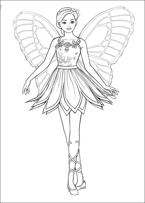 Fargelegge Disney Prinsesser Askepott Ariel Jasmine